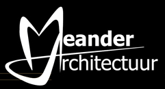 Meander Architectuur
